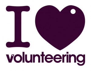 How Volunteering Can Land You a Job