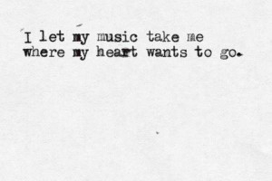 , Cat Stevens Quotes, Kids Inspiration Quotes, My Heart, Music 3, Cat ...