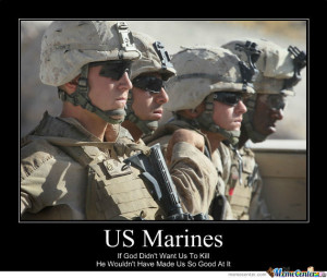 Isis Marine Quotes And Funny Quotesgram