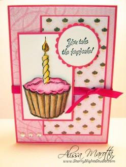 Greeting Card Verses & Sayings
