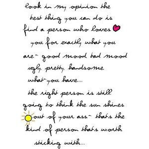 Juno quote