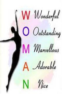 phenomenal woman quotes woman phenomenally phenomenal woman that s me
