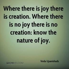 Rig Veda In Hindu Quotes