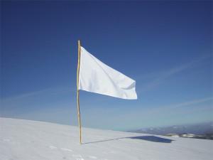 Description White Flag.jpg