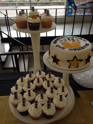 ... Army Life, Offices Promotion, Promotion Cake, Parties Ideas, Promotion