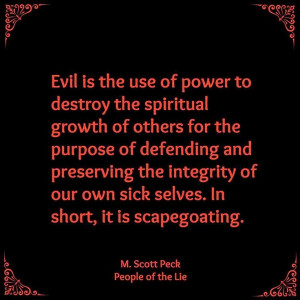 ... Scapegoat Quotes, Personalized Disorder, Family Scapegoat, Narcissist