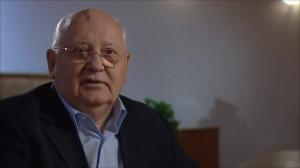 mikhail gorbachev quotes. Mikhail Gorbachev