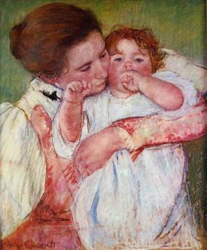 Little_Ann_Sucking_Her_Finger_Embraced_by_Her_Mother_1897.jpg