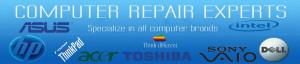 computer repair london computer services london laptop repair and