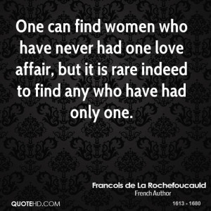 Finding Love Quotes for Women