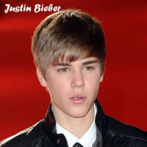 Justin+bieber+gay+marriage