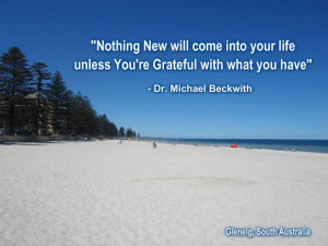 Michael Beckwith Quotes | Inspirational Sayings | InspirationalTravel ...