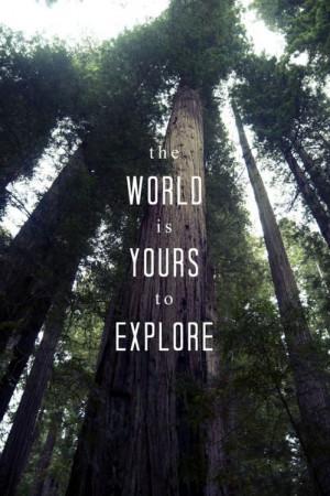 Explore Quotes