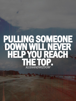 Bully Inspirational Quotes - Anti Bullying - Bullies - Stop Bullying ...