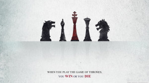 Game Of Thrones Quotes House Lannister House Stark 1920×1080 ...