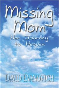 Missing Mother In Heaven Quotes. QuotesGram