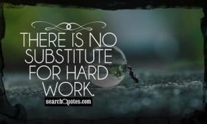 ... hard work 125 up 60 down thomas alva edison quotes hard work quotes