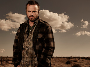 Aaron Paul Turns 36: Best Jesse Pinkman Quotes from 'Breaking Bad'
