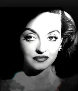 Bette Davis Quotes   uploaded to pinterest/....from All About Eve