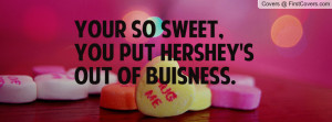 your_so_sweet,_you-114436.jpg?i