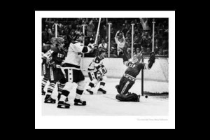 image of miracle on ice