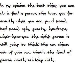 Tags: juno juno quotes love quotes