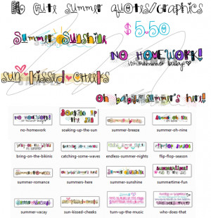 Cute Quote Graphics1