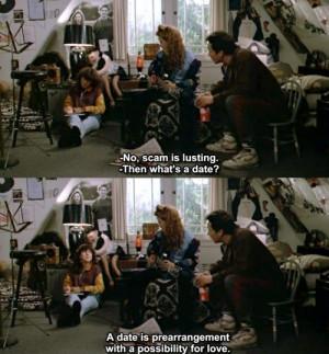 corey, film, john cusack, love, say anything