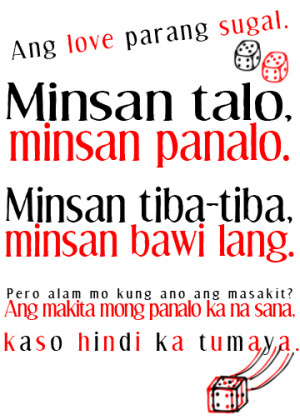 ... Famous Tagalog Quotes About Love How Catch Your Spouse Cheating Funny