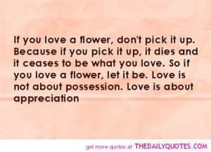 ... quotes sayings pictures jpg appreciation quotes sayings love