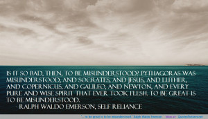 Emerson motivational inspirational love life quotes sayings poems ...