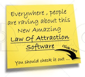 ... com/law-of-attraction-software-inspirational-quote/][img] [/img][/url