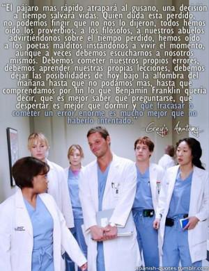 quotes in spanish – spanish quotes facebook [480x624]   FileSize: 74 ...