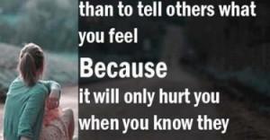 hurt-quote-sad-quotes-life-sayings-pictures-pics-375x195.jpg