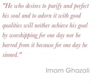 Persistence is key #Islam #Quote #Sufism #Sufi #Muslim