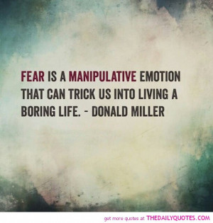 manipulative people quotes sayings