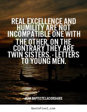 ... inspirational quotes motivational quotes success quotes friendship