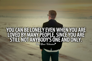 sad-love-quotes-you-can-be-lonely-even-when-you-are-loved.jpg
