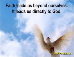 ... quotes, christian quotes on faith, inspirational christian quotes