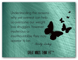 ... quotes about overcoming struggles quotes about overcoming struggles