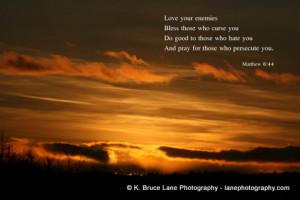 inspirational quotes from bible inspirational inspirational bible ...