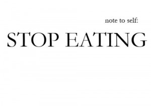 ana, anorexic, cakes, delicious, disorder, eating, eating disorder ...