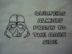 funny quilt sayings   Quilting funny