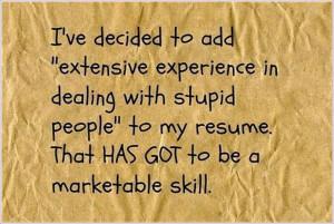 Quotes Stupid People Lol Wtf Funny Strange Weird Pics Jobspapa