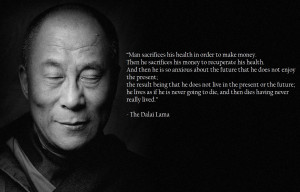 The Dalai Lama motivational inspirational love life quotes sayings ...
