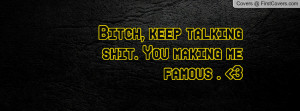 bitch,_keep_talking-90213.jpg?i