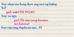 love tagalog bitter love quotes tagalog text love quotes imba quotes ...