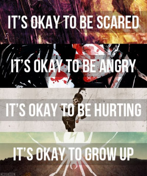 danger days, mcr, my chemical romance, the black parade, three cheers