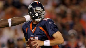 Related to Denver Broncos Videos, Denver Broncos Pictures, and Denver