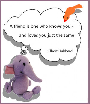 ... quotes funny couple quotes wdffmlk funny friendship quotes and sayings